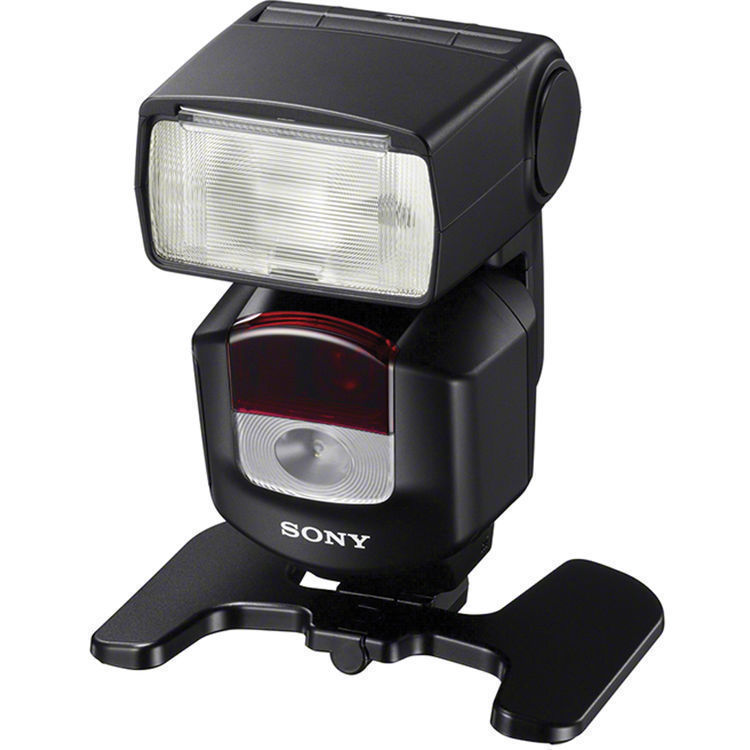 Sony HVL-F43M Flashgun